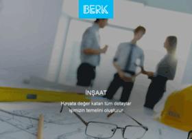 berkinsaat.com.tr