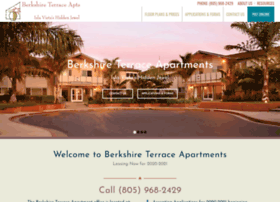 berkshireterraceapts.com