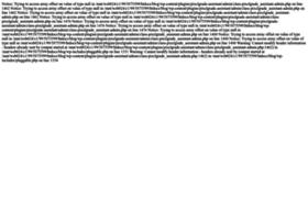 berlindesignblog.de