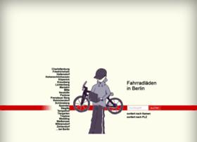 berliner-fahrradlaeden.de