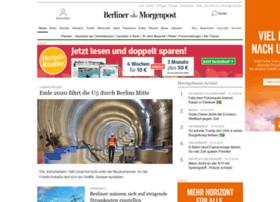 berliner-morgenpost.de