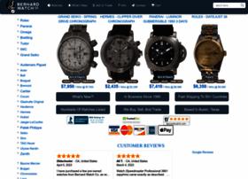 bernardwatch.com