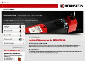 bernstein-ag.de