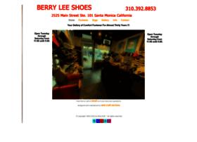berryleeshoes.com