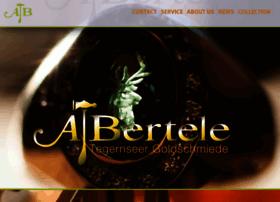 bertele-schmuck.de