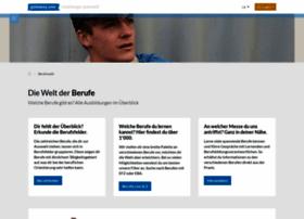 berufskunde.com