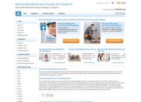 berufsunfaehigkeitsversicherung-test-vergleich.de