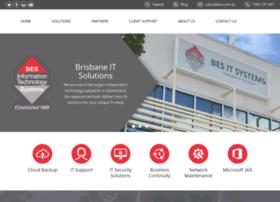 bes.com.au