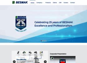 besmakindia.com