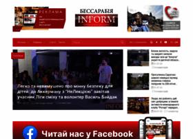 bessarabiainform.com