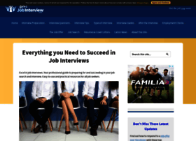 best-job-interview.com
