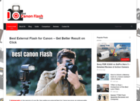 bestcanonflash.com