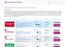 beste-datingsites-online.nl