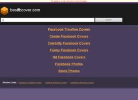 bestfbcover.com
