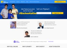 beta-seller.flipkart.com