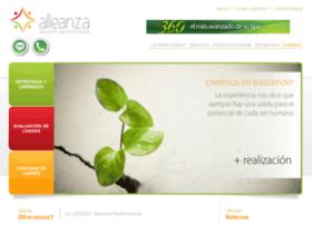 beta.alleanza.cr