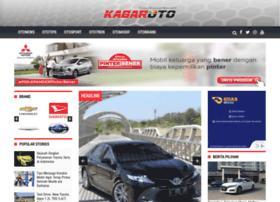 beta.kabaroto.com