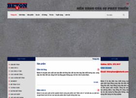 beton6.com