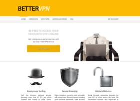 bettervpn.com