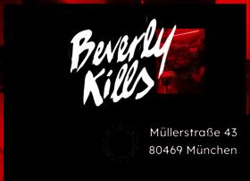beverlykills.de
