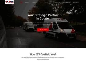 bex.co.za