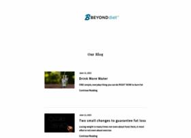 beyonddiet.com