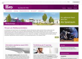 bfd-service.de