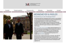 bgh-anwalt.de