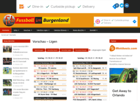 bgld-fussball.at