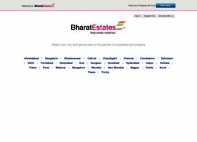 bharatestates.com