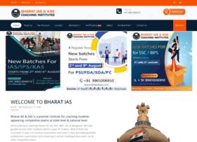 bharatias.com