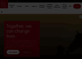 bhs.org.uk