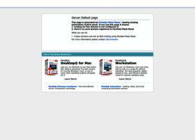 bhxhtphcm.gov.vn