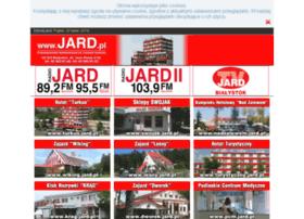 bialystok.jard.pl