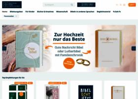 bibelonline.de