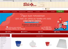 bibibrindes.com