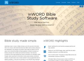 biblelookup.com