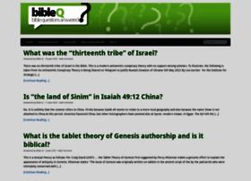 bibleq.net