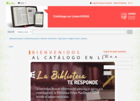 biblio.uarm.edu.pe