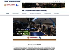 biblioteca.ajusco.upn.mx