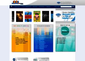 bibliotecadigital.ilce.edu.mx