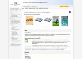 bibliothek.ai.ch