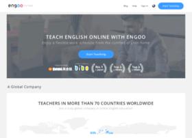 bibo.com.ph