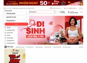 bibomart.com.vn