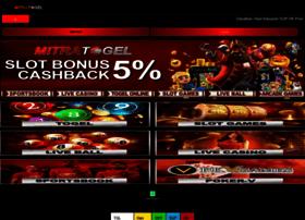 bicentenariobu.com