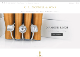 bicknells.com