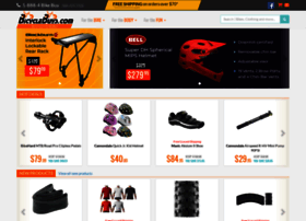 bicyclebuys.com