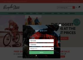 bicyclestore.com.au