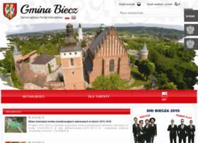 biecz.pl