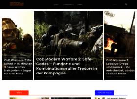 bigclan.ch
